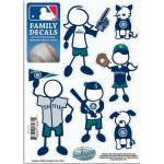 Seattle Mariners Gear for Your Car!