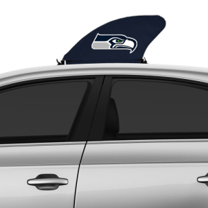 Seahawks Fan Gear for Your Vehicle