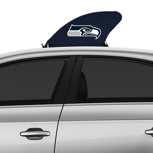 Seattle Seahawks Car and Truck Gear | SeattleTeamGear.com