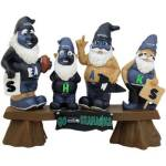 Seattle Seahawks Gnomes