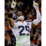 Earl Thomas III – Seattle Seahawks Fan Gear and Memorabilia