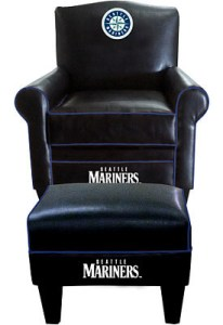 Seattle Mariners Furniture