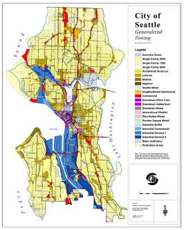 seattle_land_use_map