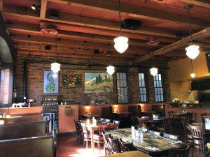 Where Seattle Locals Eat Archives - Seattle Unexplored