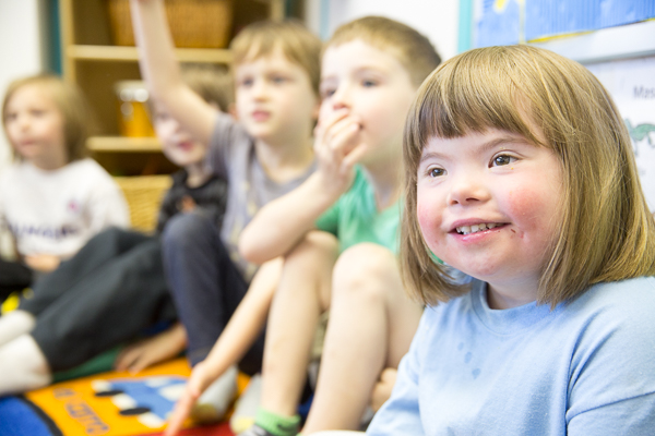 NWC_Early_Learning-5329