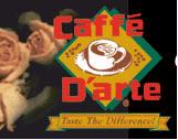 Caffee Darte
