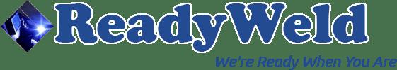 ReadyWeld Logo