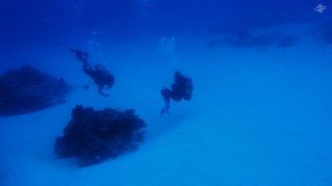 Zanzibar Scuba Divers 1920 x 1080