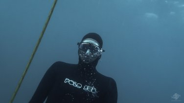 SSI Level 2 Freediving in Zanzibar
