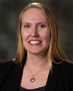 Beth Green Portrait 002 480x6001 240x300 - Systems Engineering Alum Focuses on Supply Management Integration