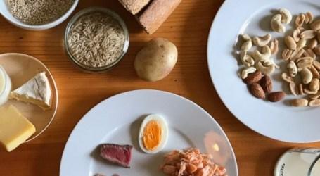 Aquaculture, a key driver for global food revolution – Lancet