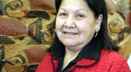 New lab, Indigenous program to build B.C's fisheries future