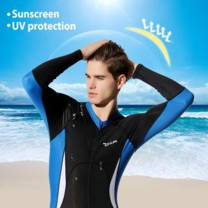 Best-OXA-Mens-Wetsuits-Reviews