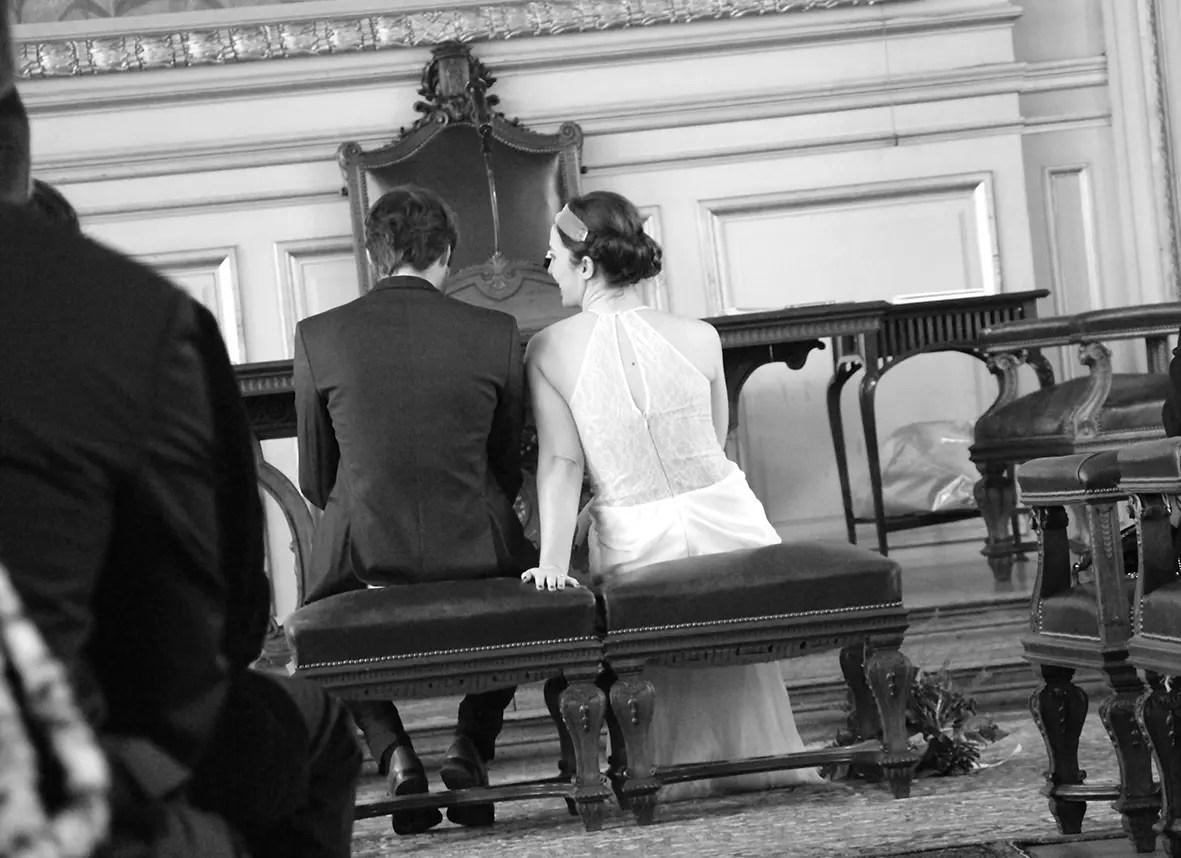 mariage original mariage différent mariage petit comité