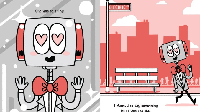 - robotinlove2