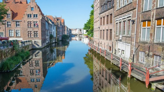 - ghent-2428762_1280