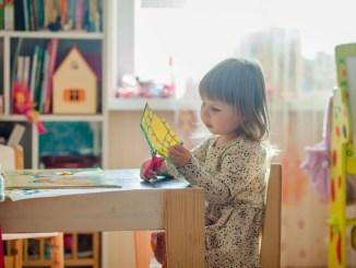 pédagogie enfant montessori alvarez
