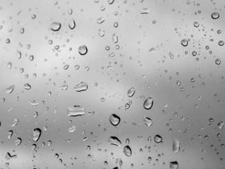 sorties famille belgique pluie