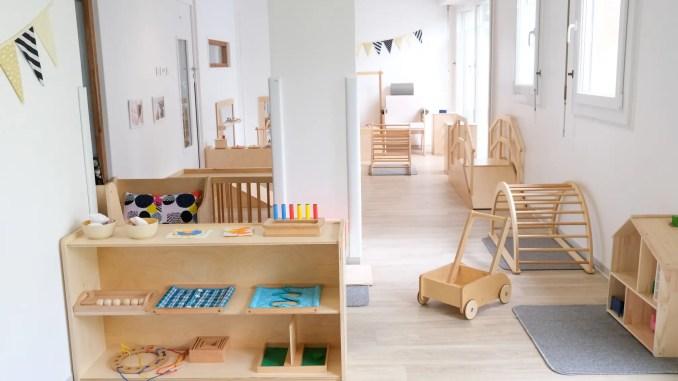 crèche montessori - Creches+de+Belgique+-+Neokids+Montessori+(5)