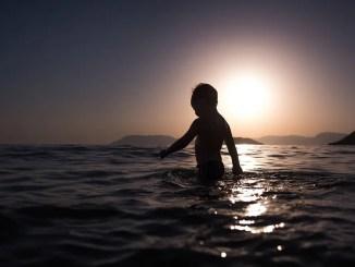 comment occuper les enfants en vacances