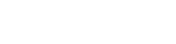 Sea Zone Official