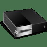 Xbox-One-icon