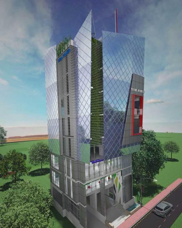 seba-tower-1