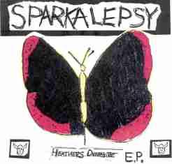 Sparkalepsy Heather