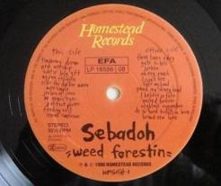 weed_lp_front_label_eu_version