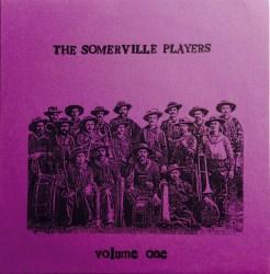 Somerville Players purple 7