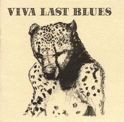 viva_last_blues