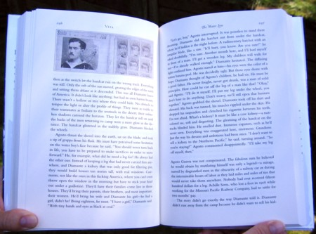 melania-mazzucco-vita-pages.jpg