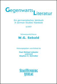 gegenwarts-literatur-2007.jpg