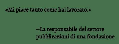 Citazione_Editing_3
