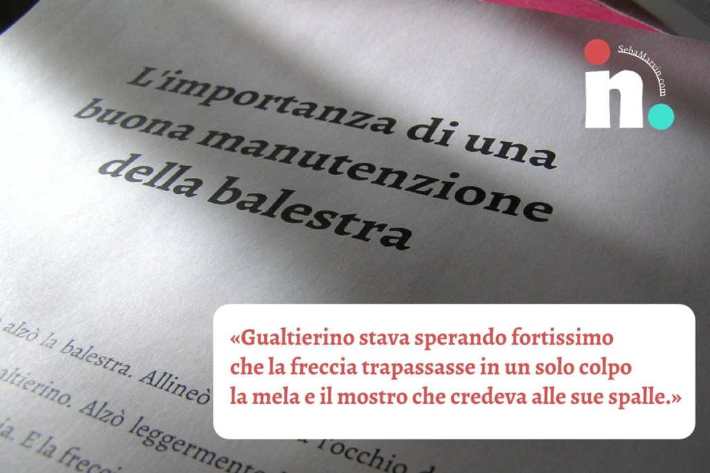 Citazione_Balestra_3