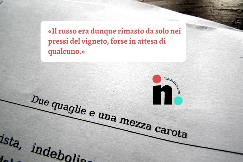 Citazione_DueQuaglie_6
