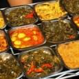 Wisata Kuliner Bandung Murah