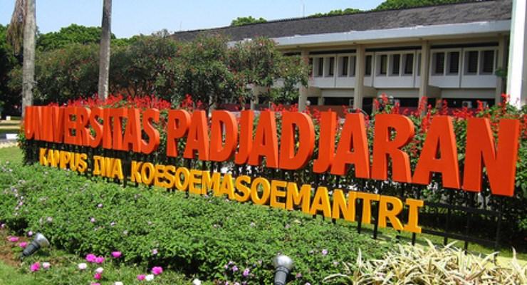 UNPAD Bandung