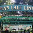 Taman Lalu Lintas Bandung2
