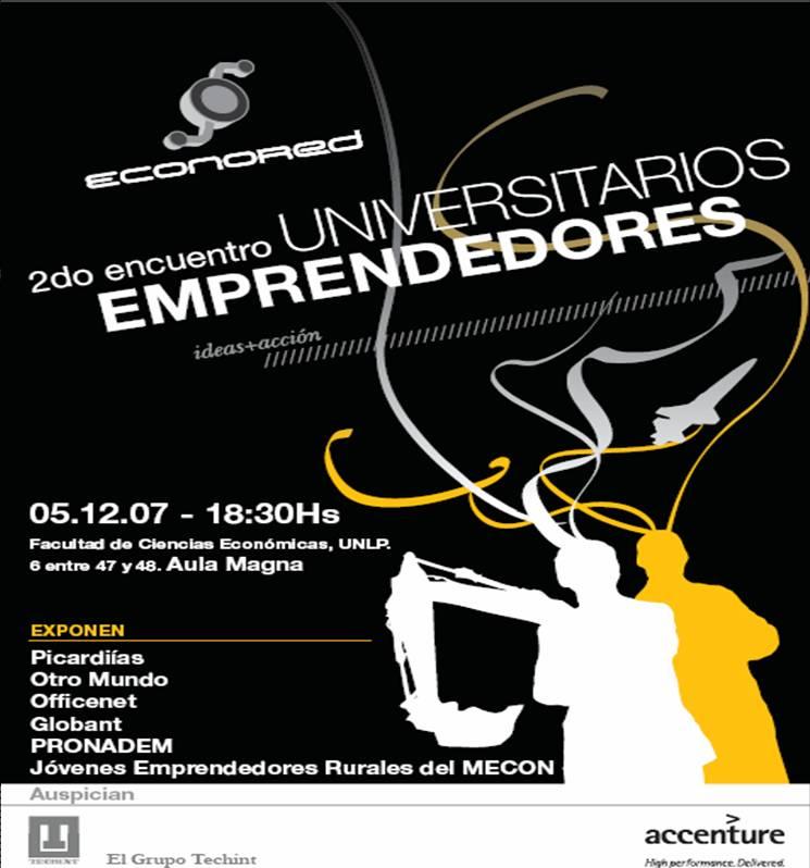 encuentroemprendedores_unlp2007.jpg