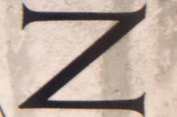 IMGP2794-2