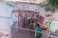 Athens Streetlife