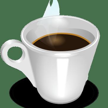 Przepis: Kawkao – czyli kawa z kakao