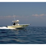 Boat and Marine Insurance, Sebastian Florida