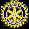 Sebastian Rotary Club Member