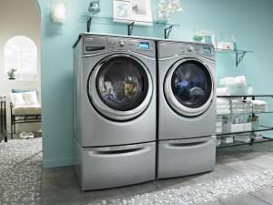Appliance Hose Safety