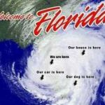 Tips to Prepare for Storm Season