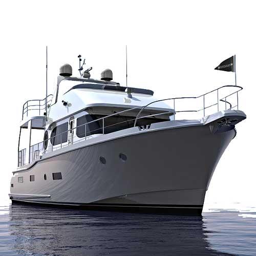 Boat Marine Insurance Vero Beach Sebastian