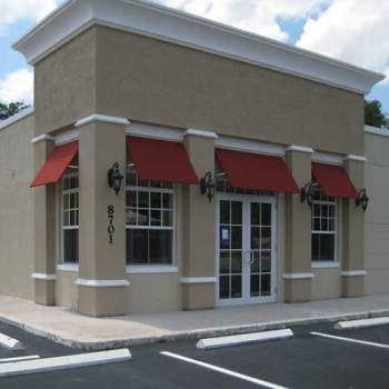 Sebastian Insurance Service - Vero Beach & Sebastian, FL