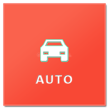 Free AUTO Insurance Quote Button